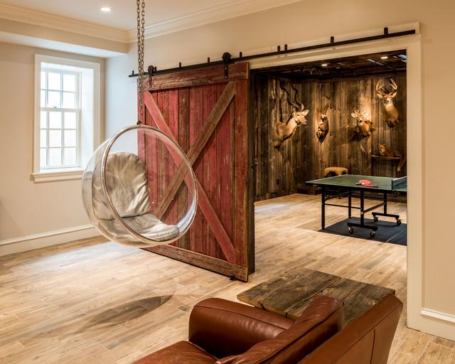 New Residence | Horsham, PA - Traditional - Kids - philadelphia - by ...