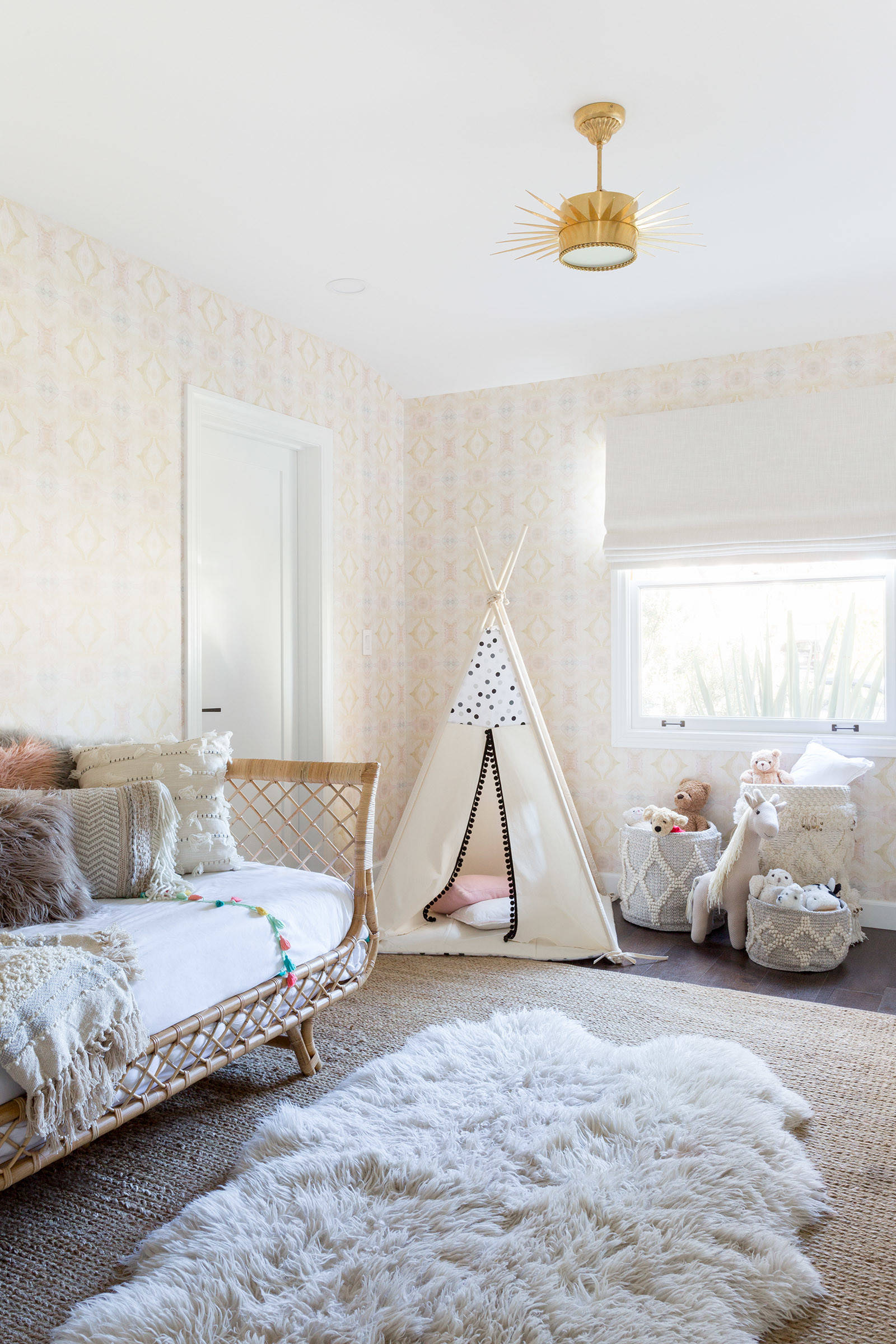 Baby And Toddler Bedroom Ideas Design Corral