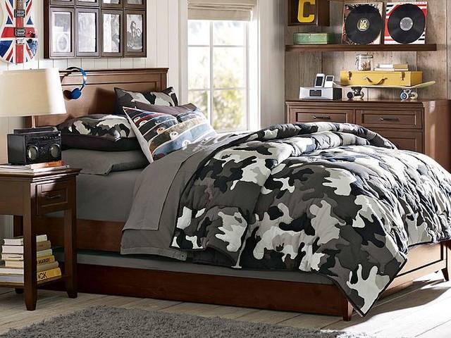 bedroom photos bedroom kids room