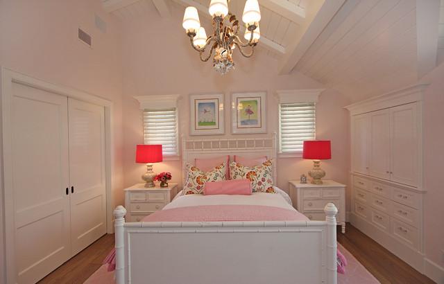 hamptons style. Black Bedroom Furniture Sets. Home Design Ideas