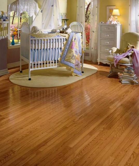 Hardwood flooring for Hardwood flooring deals