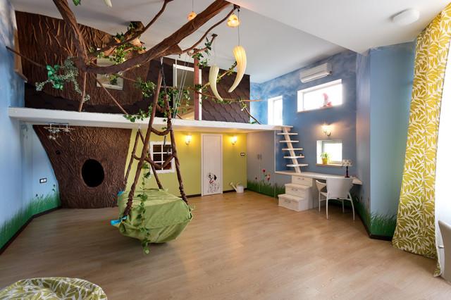 Dschungel Kinderzimmer Lampe Junge Frisch Babyzimmer Komplett Set