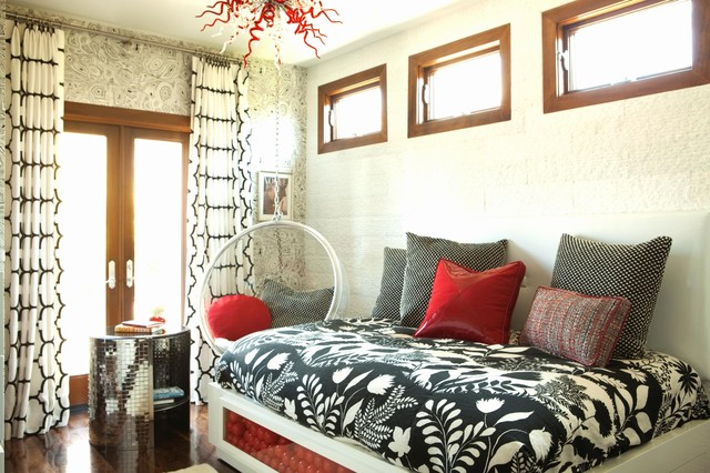 Surprising Space Saver Rotate The Bed Andrewgaddart Wooden Chair Designs For Living Room Andrewgaddartcom