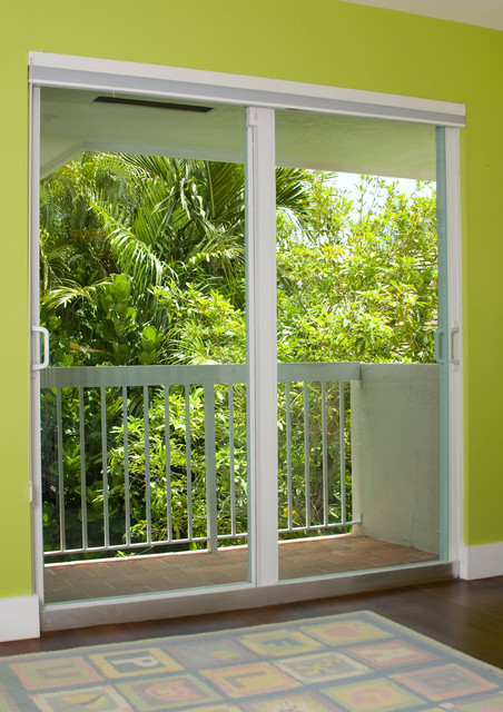 Impact Windows In Cocoplum Florida Modern Kids