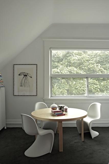 Jeremy Kohm Photography/Palmerston Design Consultants contemporary-kids