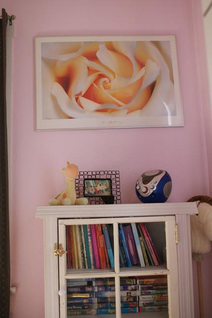 Jessica Rose's Home (vol25) contemporary-kids