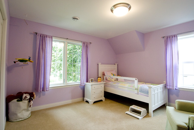 Kids Rooms contemporary kids