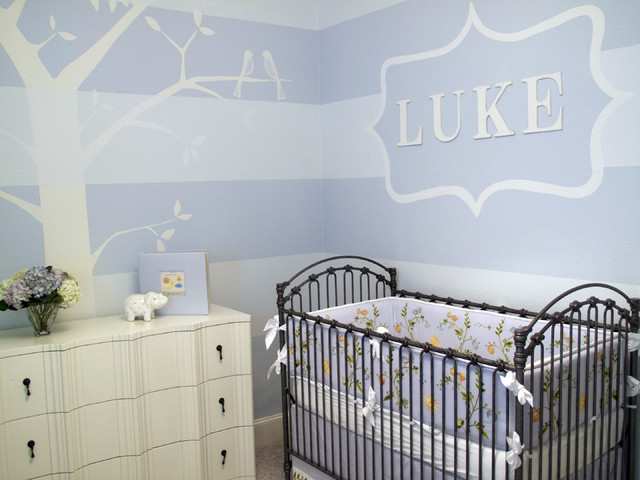Best Rugs For Babys Room