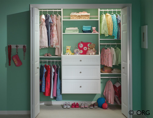kids closet organizer small make big messes the wreckage with kid 12085