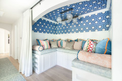 How to Boost Multi-Functional Spaces For Everyone At Home
