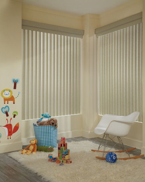 Kids Room Ideas Transitional Miami By Accent
