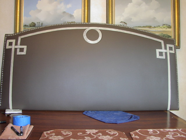 Kids Rooms Traditional Other By Gurchie Designs