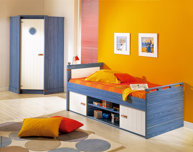 kidsrooms.co.uk modern kids