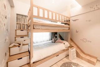 Kids Room Design Ideas Renovations Photos March 2021 Houzz Sg