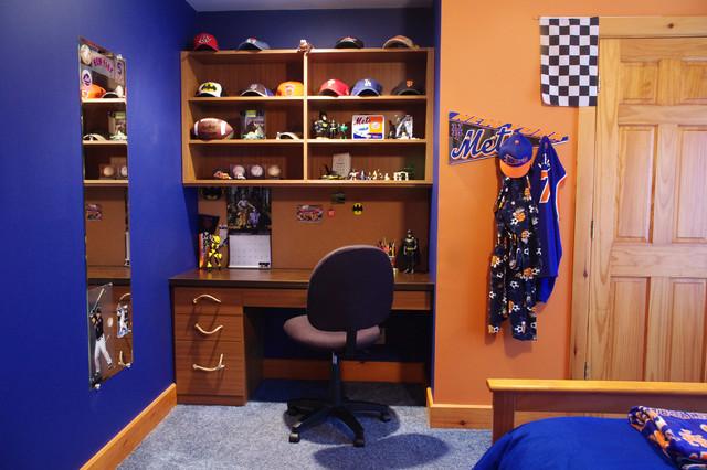 New York Mets Bedroom Decor King Bedroom Furniture Bedroom C : York Mets