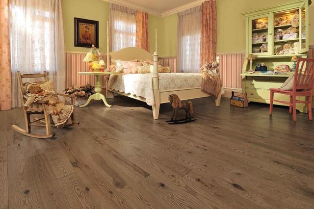 Mirage hardwood-flooring