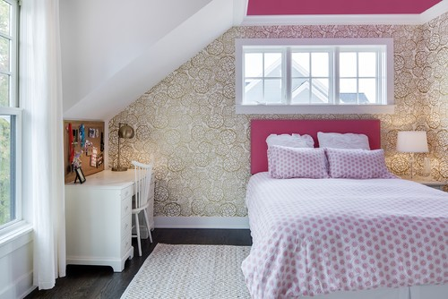 Best tips for motivating kids to keep their rooms clean?