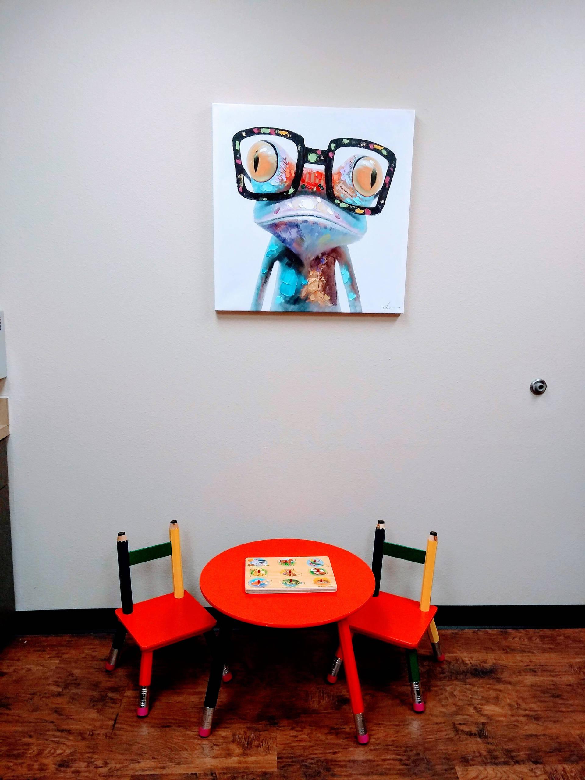 Doctor Waiting Room Ideas Photos Houzz