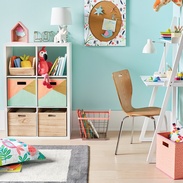 pillowfort bedroom organization collection kids minneapolis by
