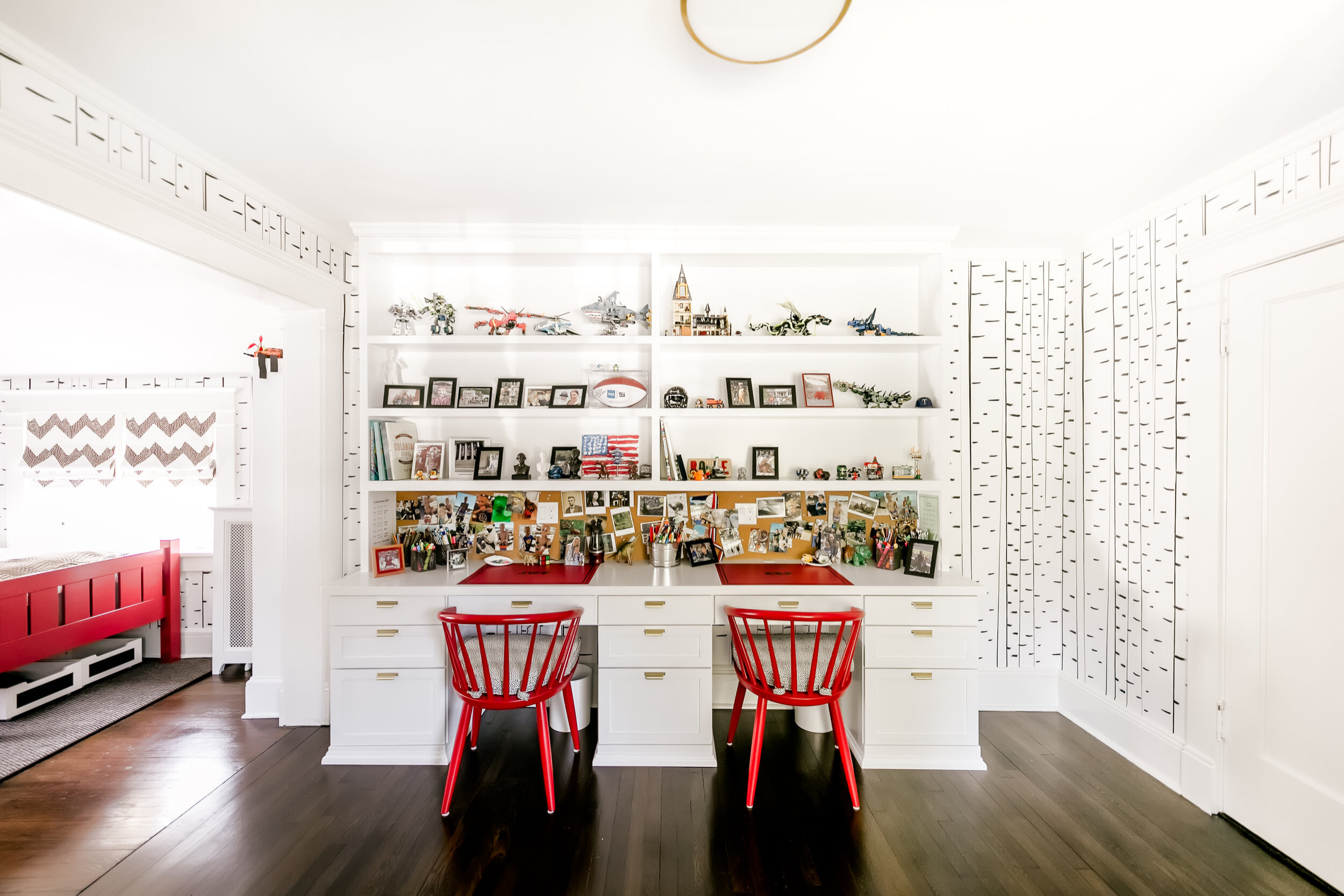 75 Beautiful Kids Room Pictures Ideas February 2021 Houzz