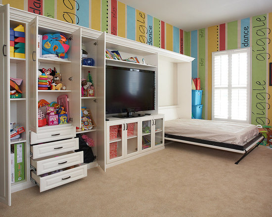 Murphy bed cabinet home design photos