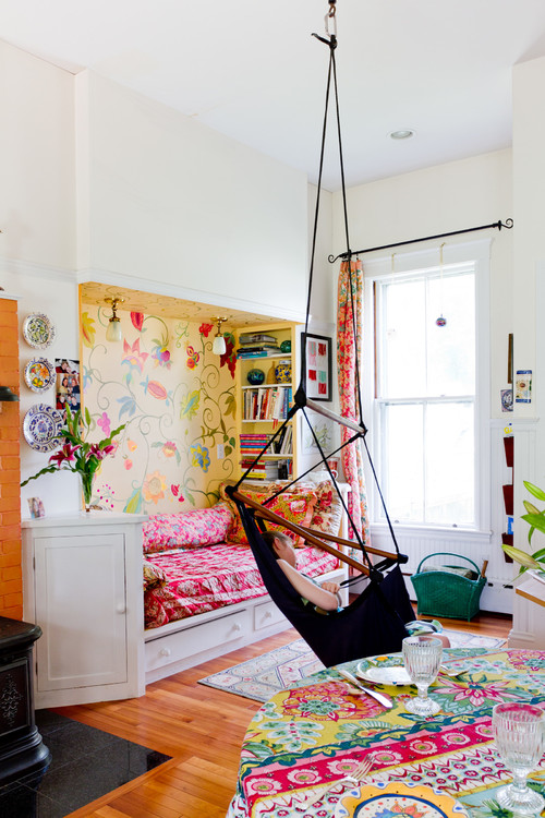 My Houzz: Laurie Rabe