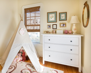 My Houzz Bright And Cheerful Updates To An 1890s Colonial