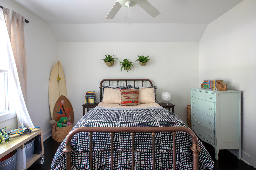 My Houzz Fresh And Modern Surf Style In South Carolina Beach Style Kids By Margaret Wright Photography