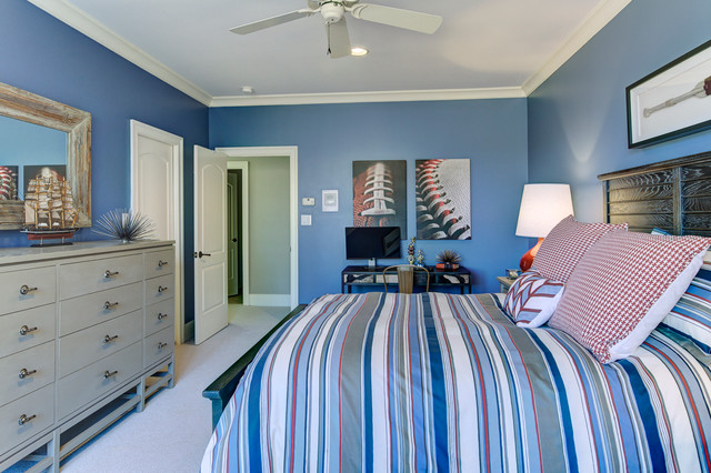 North raleigh remodel furnishings transitional kids for Rooms to go kids raleigh