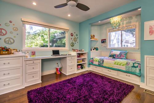 Palo Alto Bedroom Addition