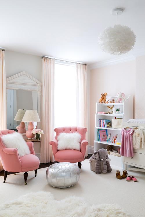 Ideas para decorar habitaciones infantiles   moove magazine