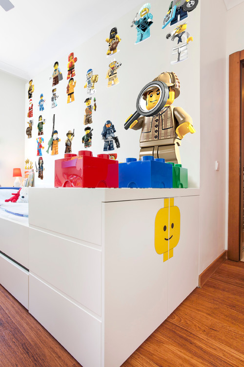 lego wall decals for kids rooms my web value rh mywebvalue net LEGO Themed Bedroom Wall Murals LEGO City Wall Stickers