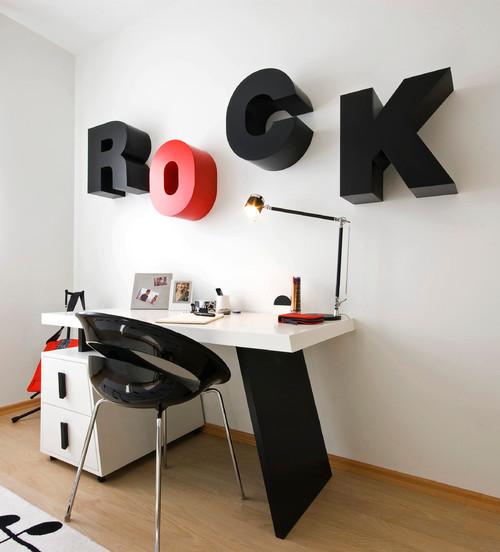 PebbleKids_Rock