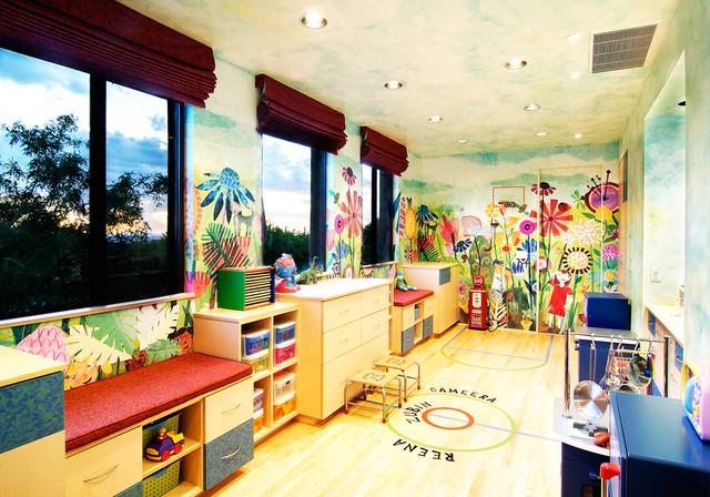 Daycare Ideas & Photos | Houzz