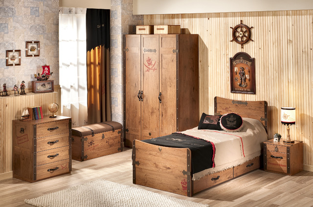 Beautiful Spaceship Bedroom Rooms With Pirate Ship Bedroom.