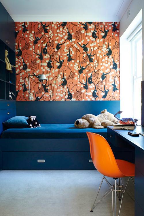 mehr farben im leben farbige notizen ein blog ber die wirkung der farben. Black Bedroom Furniture Sets. Home Design Ideas