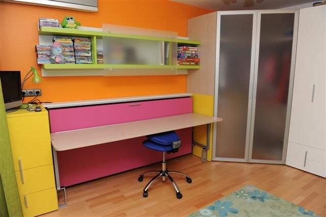 Poppi and cabrio transformable furniture riga for Furniture in riga