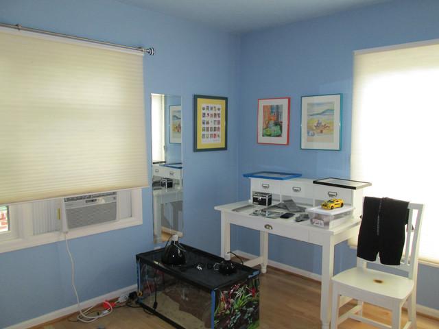 Portland Home Staging: Impressive Results kids