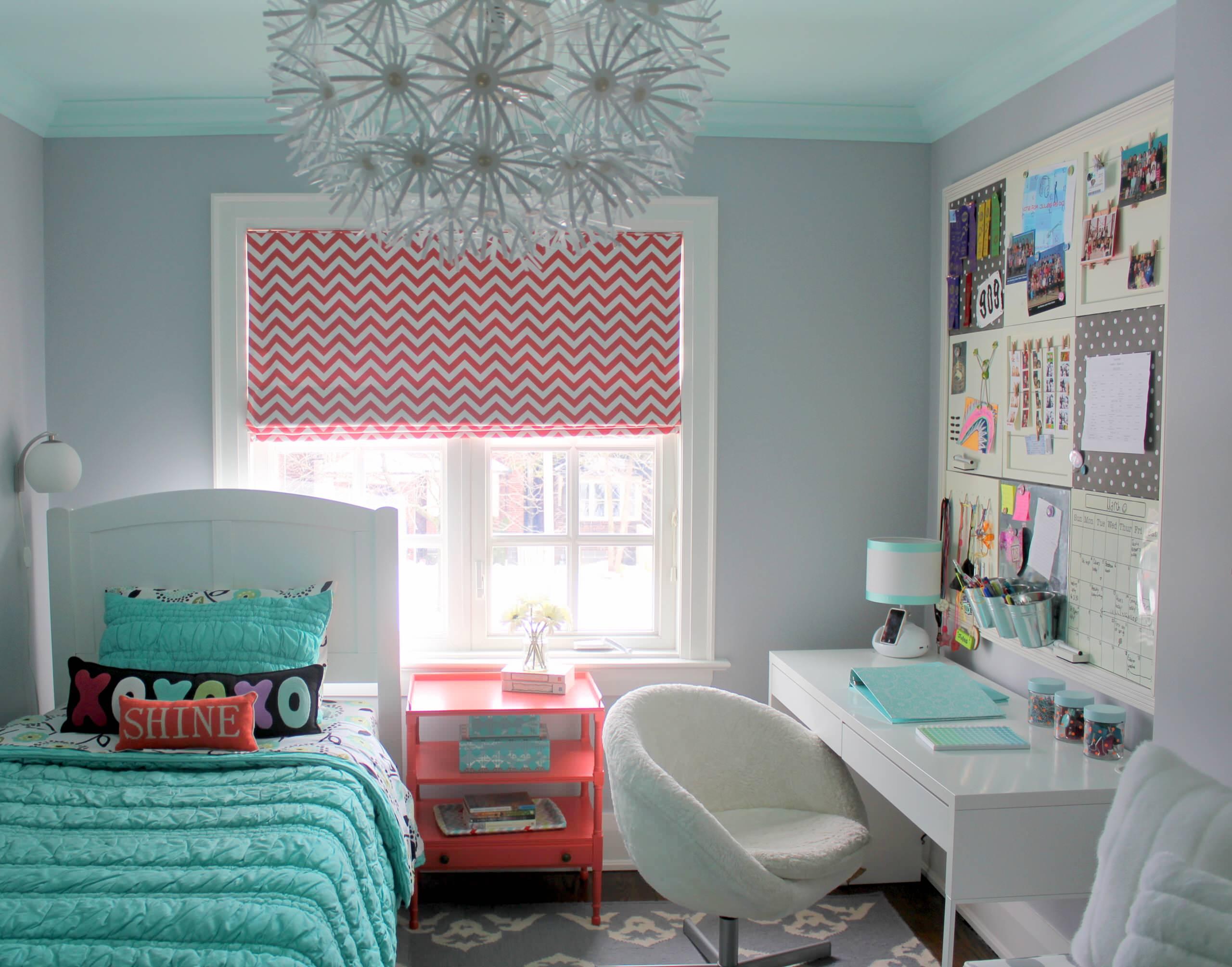 Tween Bedroom Houzz