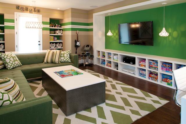 Super Robeson Design Kids Bonus Room Contemporary Kids San Download Free Architecture Designs Licukmadebymaigaardcom