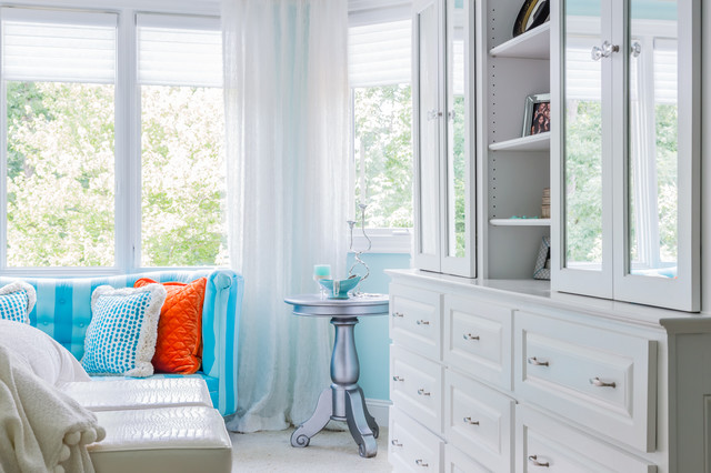 Salcomb transitional kids raleigh by la maison for Rooms to go kids raleigh