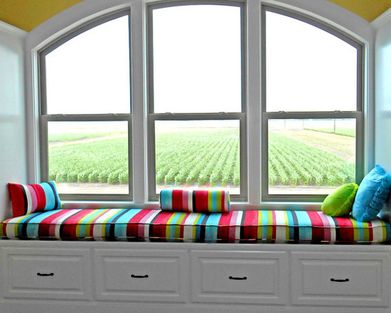 """Kids and Teens - Customer Photo 