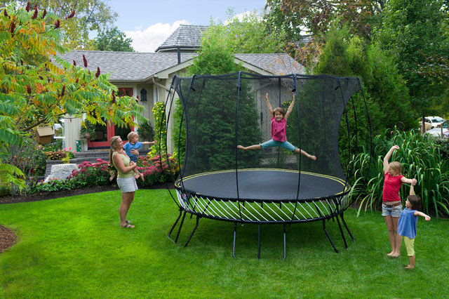 indoor-or-outdoor-trampoline