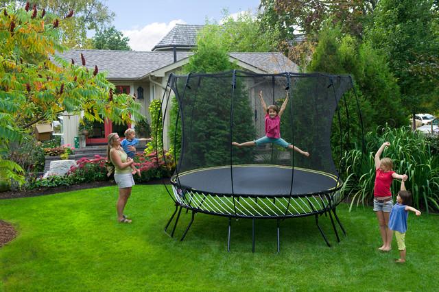 indoor-or-outdoor-trampoline