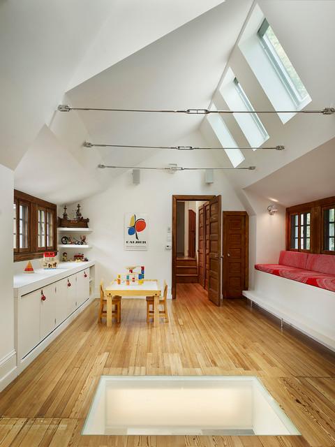 Alle Räume  Baby & Kinderzimmer  Kinderzimmer