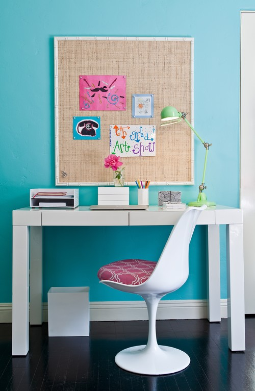 Donnau0027s Blog: Kids Room Design | JAC Interiors