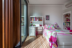 5 Rules for Designing Your Child's Bedroom