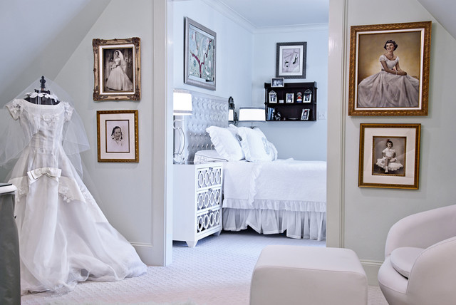 Ordinaire Teen Rooms   American Traditional   Kids   Dallas   By Canon ...