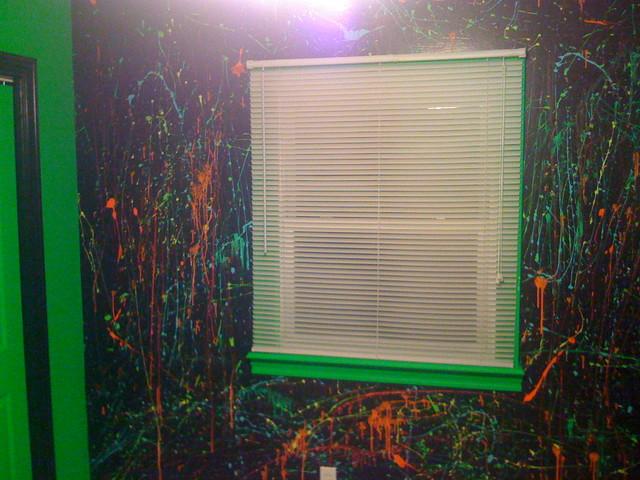 Teenager Bedroom - Eclectic - Kids - Chicago - by Dew It ...