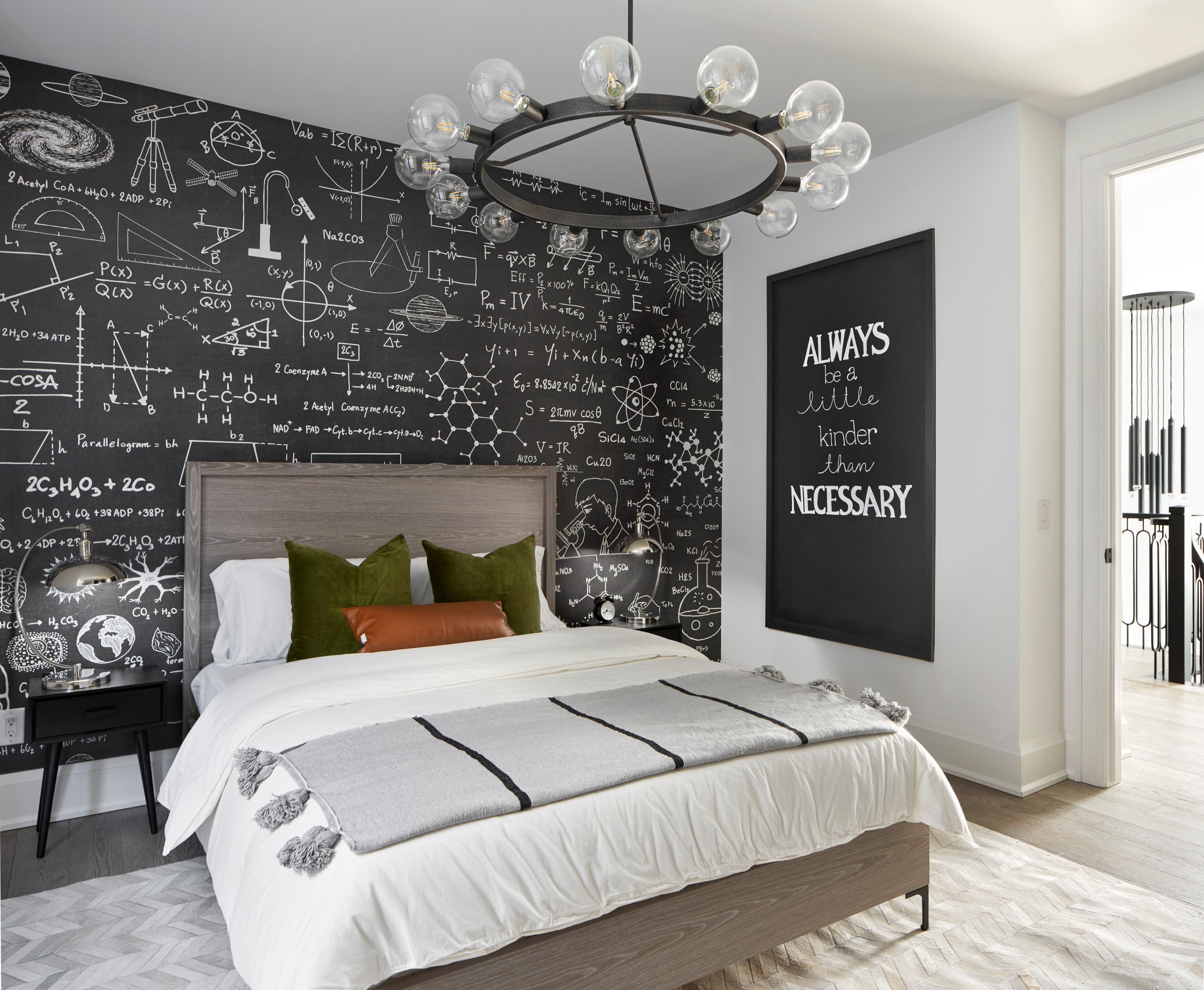 Teen Boys Bedroom Ideas Houzz